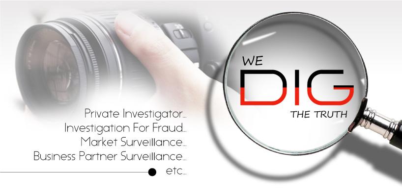 GRS Investigator
