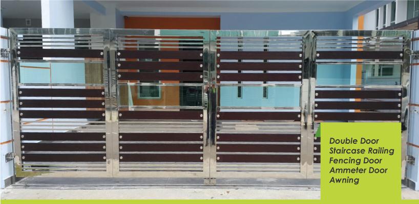 Kang Steel Engineering Sdn Bhd