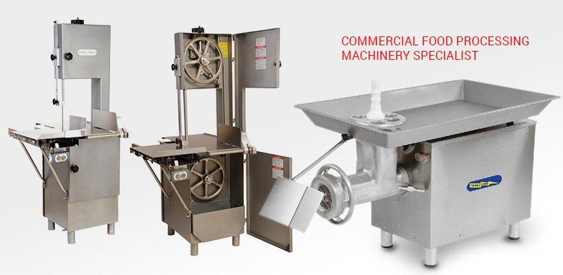 MHL Machinery Sdn Bhd