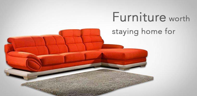Capella Furniture Sdn Bhd