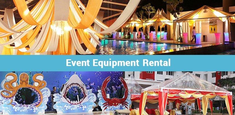 VC Entertainment Sdn Bhd