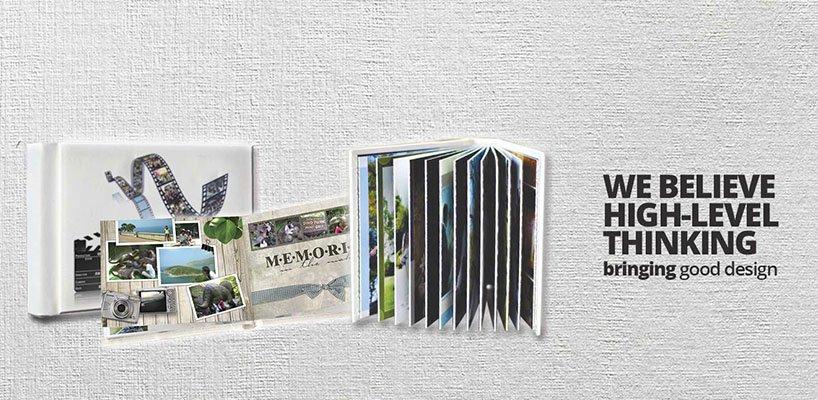 Marin Media Design