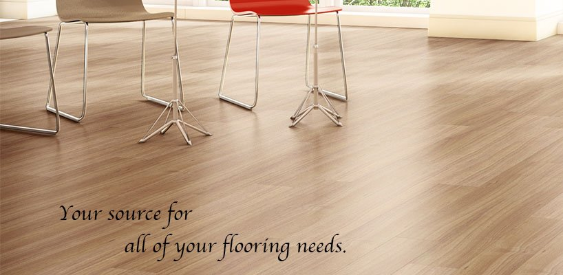 Creative Floor Concept Sdn Bhd