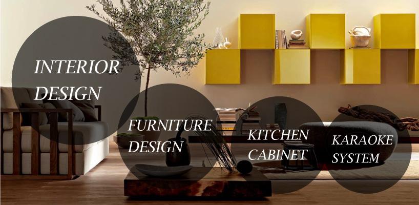 Ashiqeen Home Designer & Property