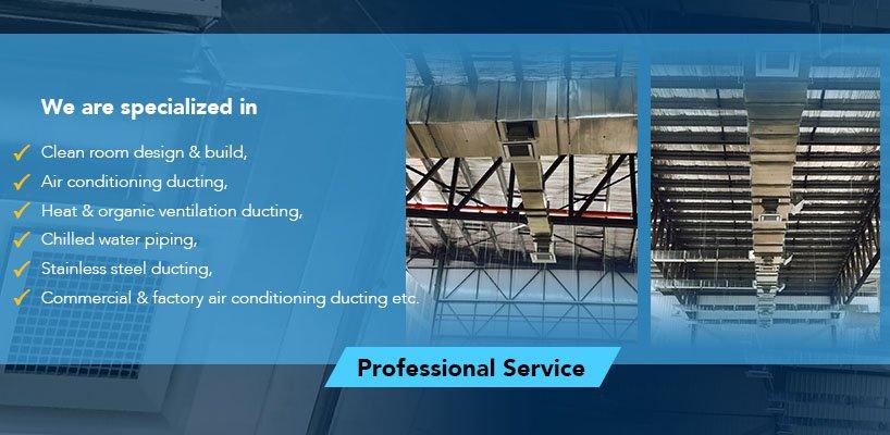 Airworth Engineering Sdn Bhd