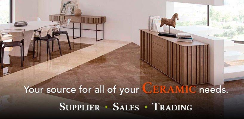 Itoli Ceramic Sdn Bhd