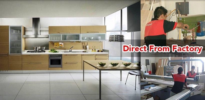 Masterpiece Kitchen Sdn Bhd