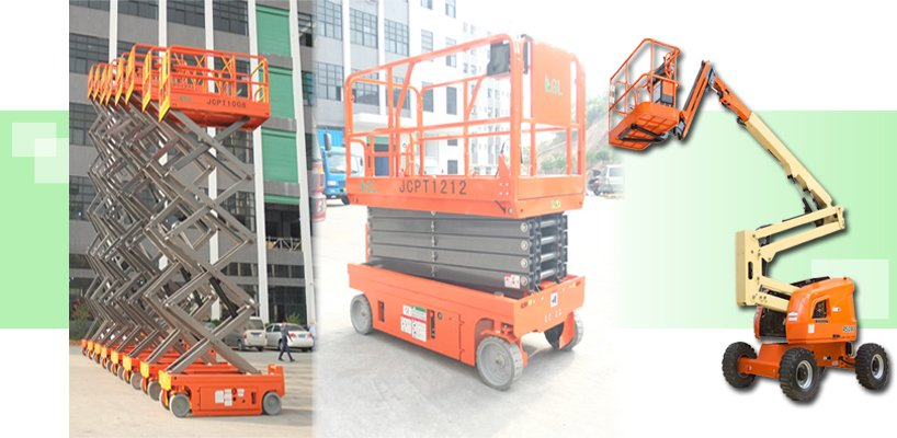 Gorly Equipment Sdn Bhd