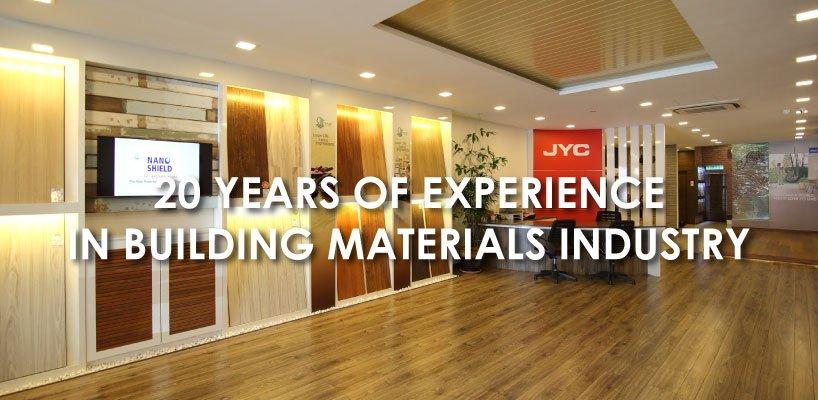 Jia Yee Corporation (M) Sdn Bhd