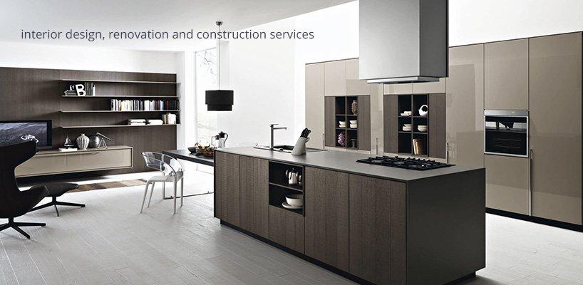DF Design Sdn Bhd