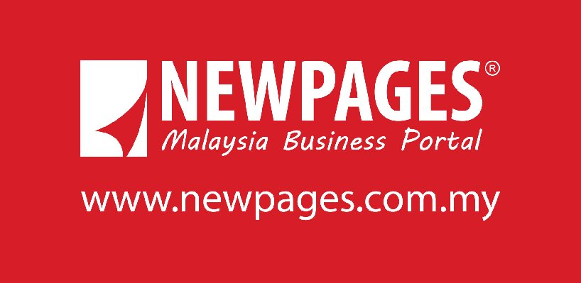 NEWPAGES NETWORK SDN BHD - ABC123