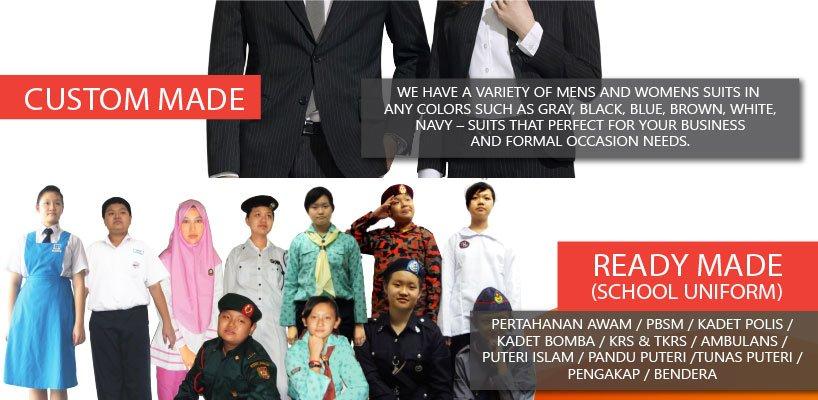 OK Segar Sdn Bhd