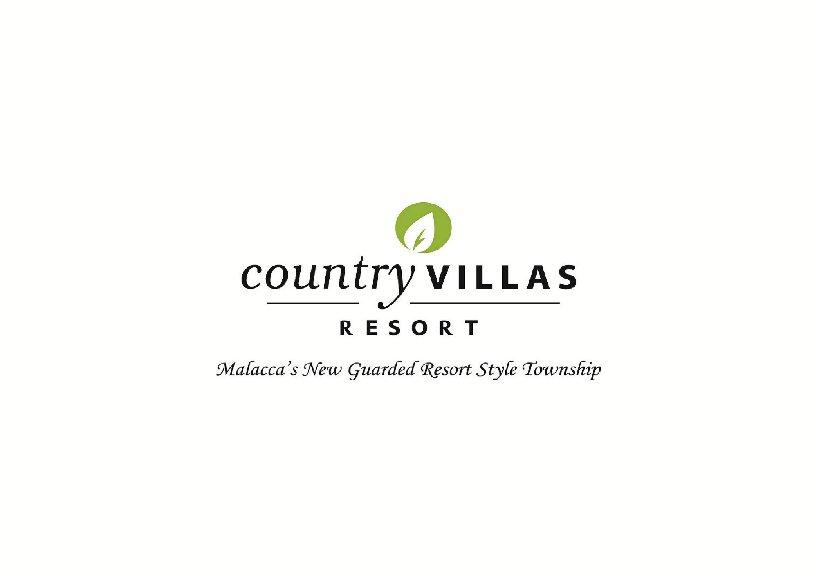 Country Villas Resort Sdn Bhd