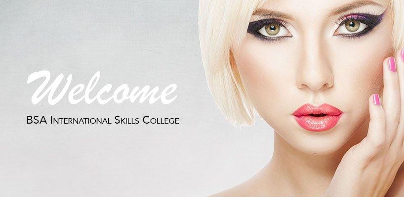 Beauty Skills Academy Sdn Bhd