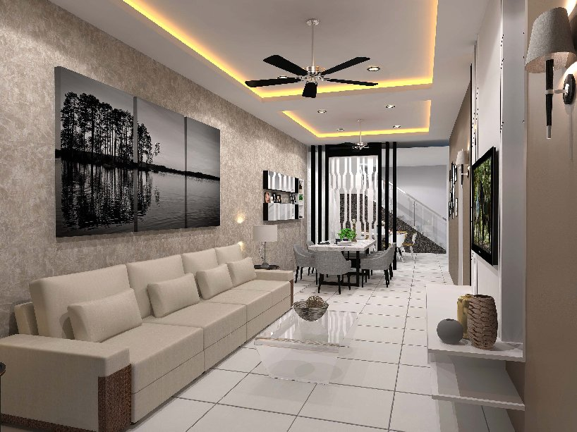 Artco Interior Design