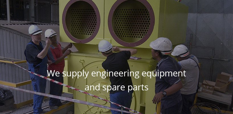 Bumi Teknikal Solution Sdn Bhd