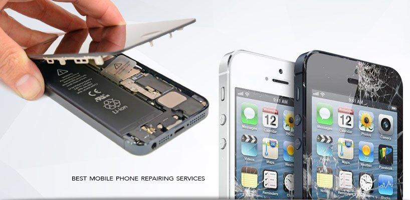 Apple Repair & Upgrade Sdn Bhd
