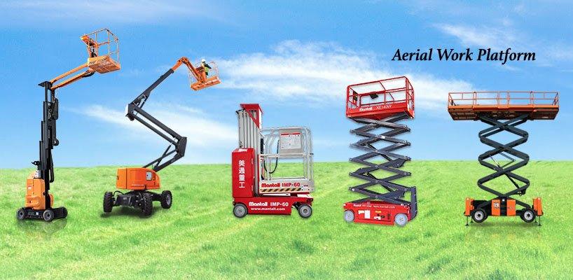 Navigreen & Safety Equipment Sdn Bhd