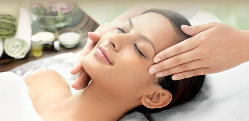 Derma Care Beauty & Spa Sdn Bhd