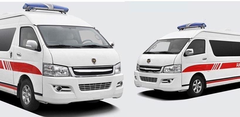 Mobile Life Automobil Sdn Bhd