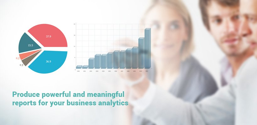vData Consulting Sdn Bhd