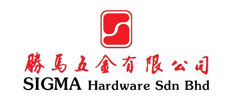 SIGMA Hardware Sdn Bhd