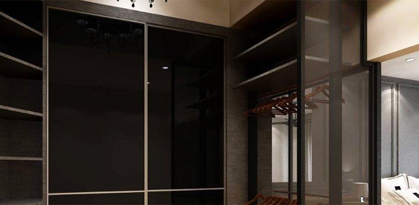 Seven Interior Design Sdn Bhd