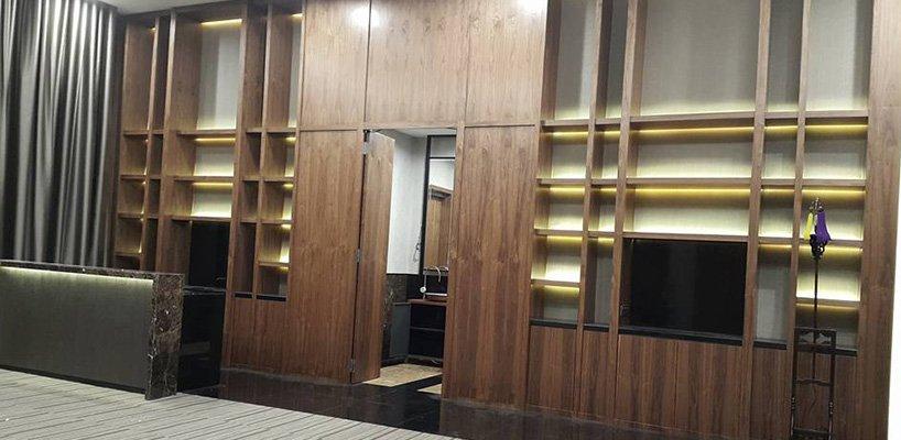 Unitrend Interior Design