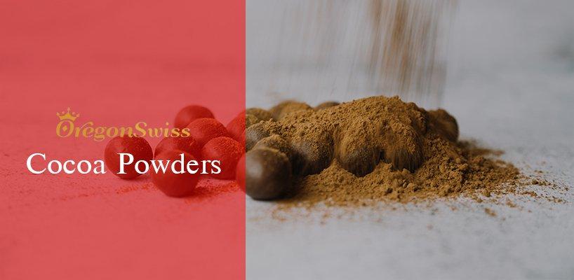 Oregon Swiss Food Sdn Bhd