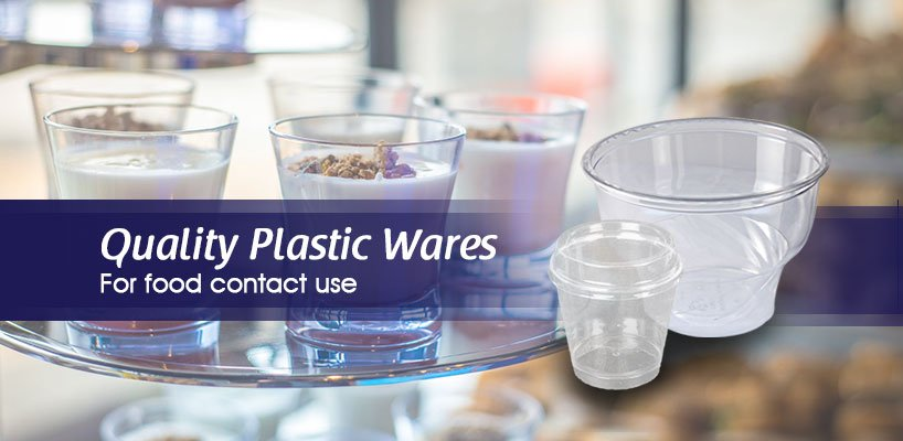 TNC Plastic Sdn Bhd