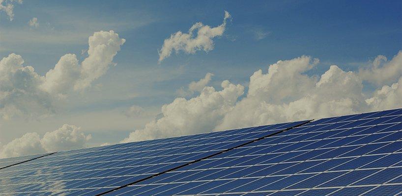 JS Solar Sdn Bhd
