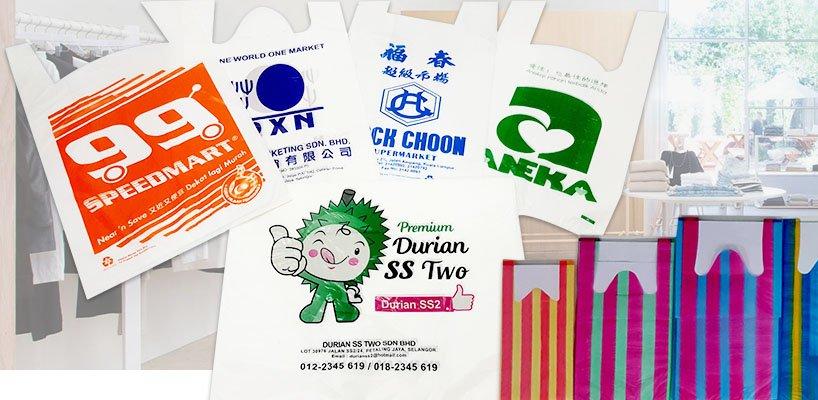Jaya Cepat Plastic Industries Sdn Bhd