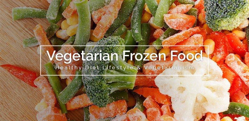 Tian Ang Vegetarian Sdn Bhd