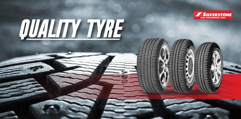 Sin Heng Tyre & Battery Co. Sdn Bhd