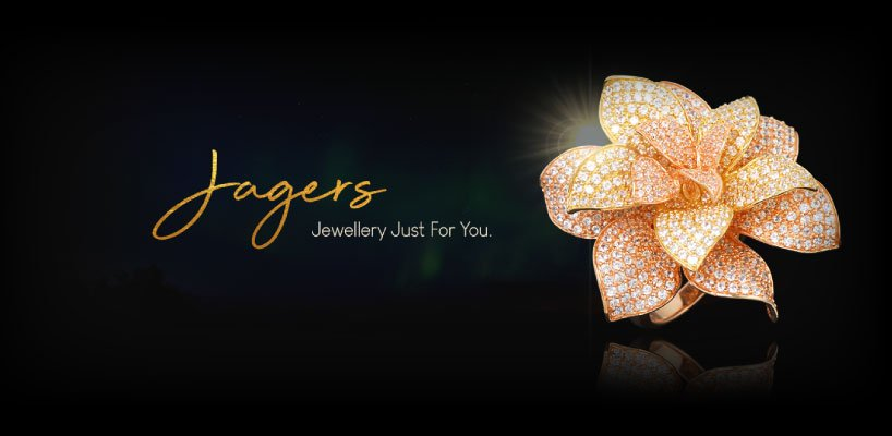 Jagers Jewellery