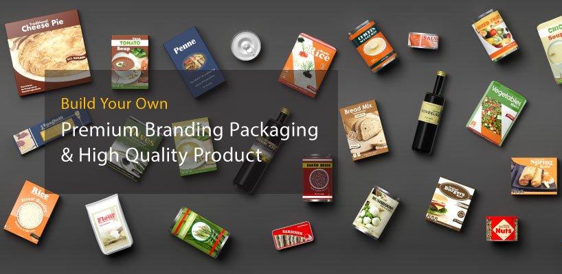 Wingtat Packaging Sdn Bhd