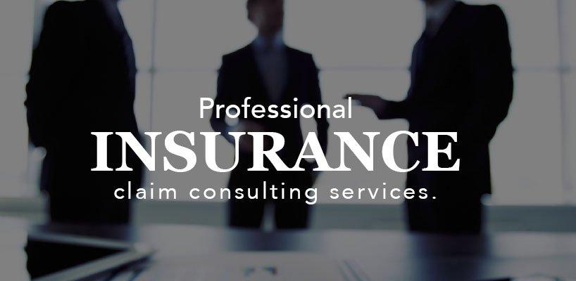 BI Consulting (M) Sdn Bhd