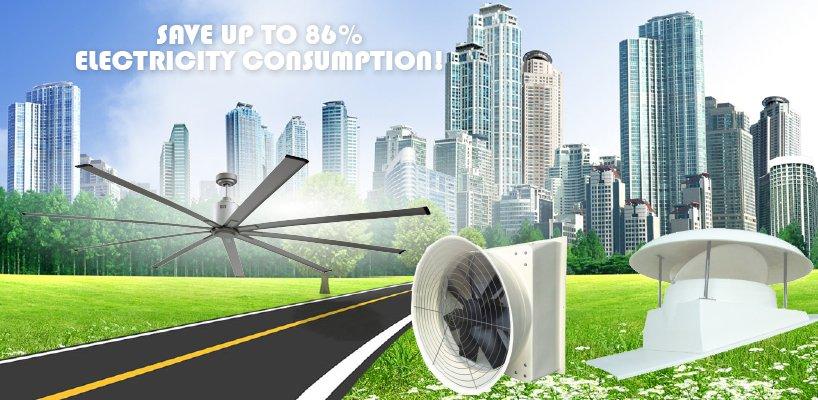 Kolowa Ventilation (M) Sdn Bhd