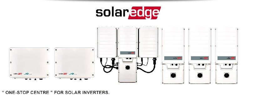 InverPower Sdn Bhd