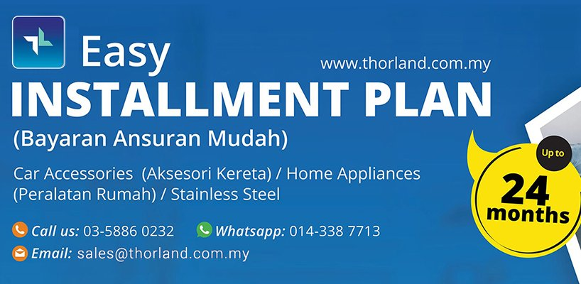 Thorland Group