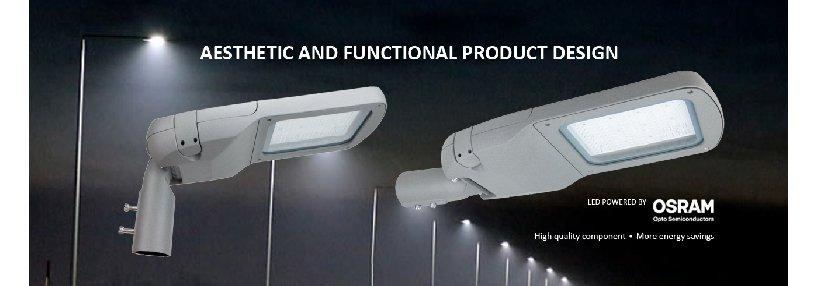 ADS LED Illumination Sdn Bhd