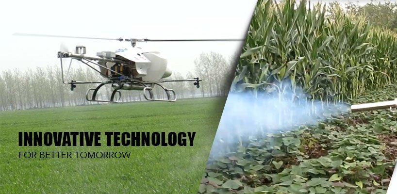 Farmland Solutions Sdn Bhd