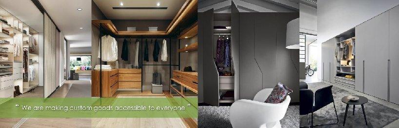 Greenwood Interdesign Sdn Bhd