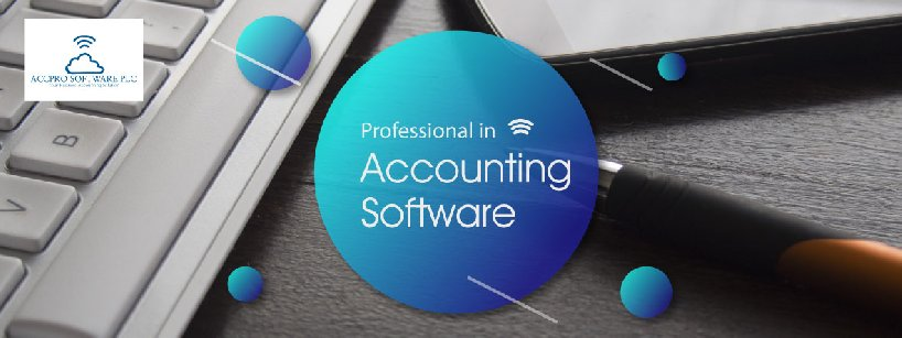 AccPro Software PLT