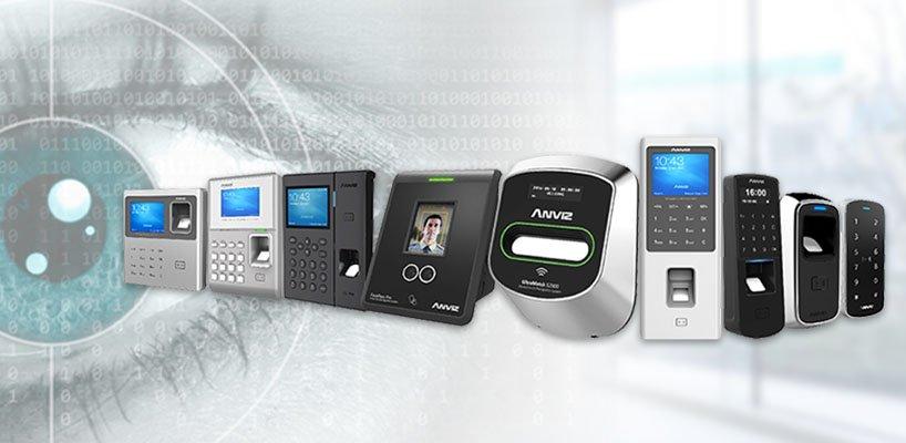 Smartech System