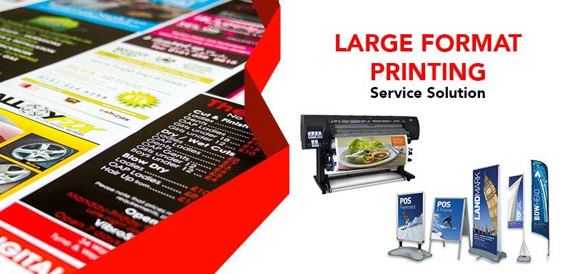 Comde Print Enterprise