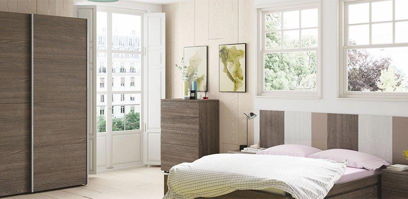 C Home Furniture Sdn Bhd