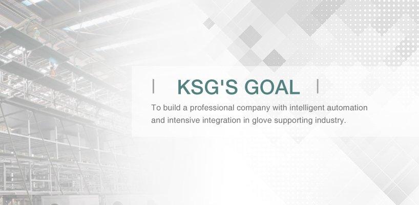 KSG Engineering Sdn Bhd