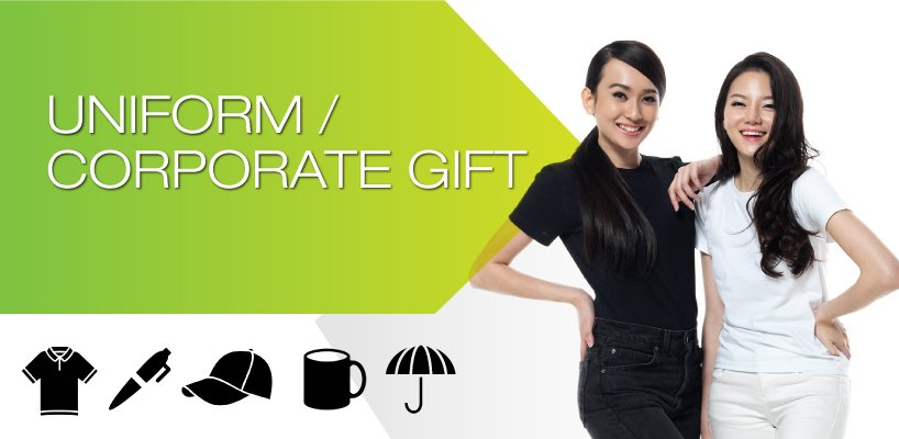 Hozannah Marketing Sdn Bhd