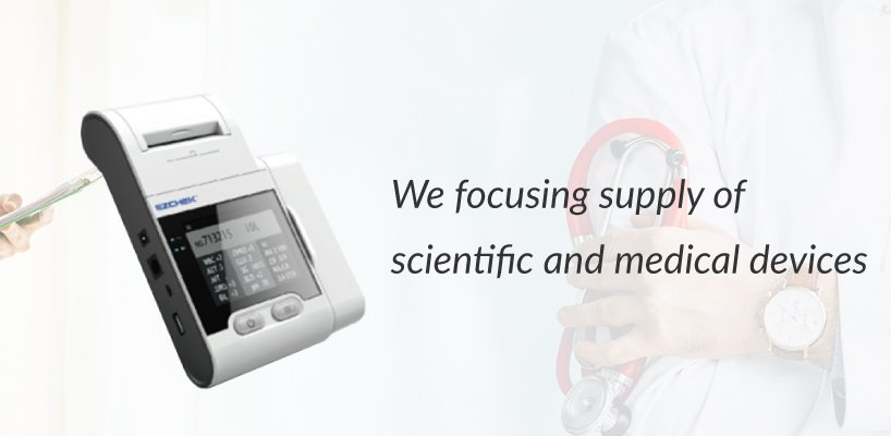 Setia Scientific Solution